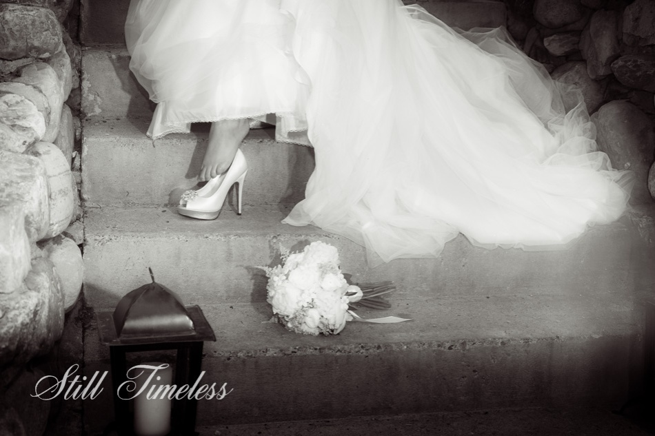 top utah wedding photographer-36