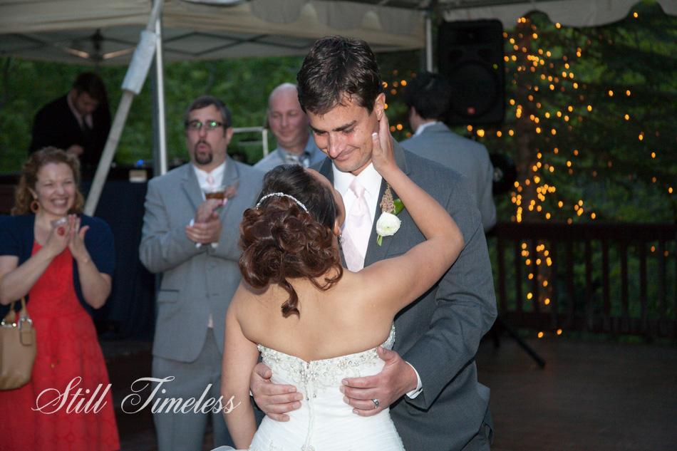 top utah wedding photographer-37