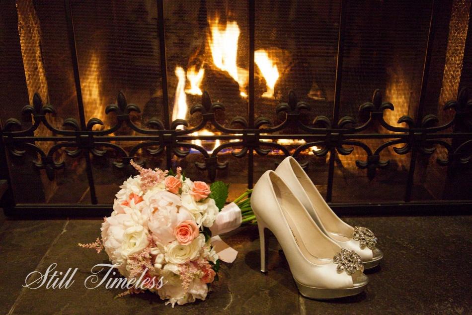 top utah wedding photographer-39