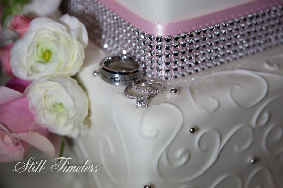top utah wedding photographer-4