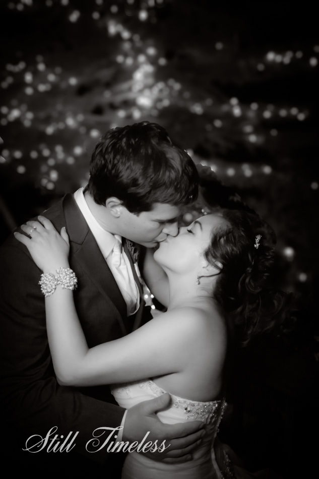 top utah wedding photographer-41