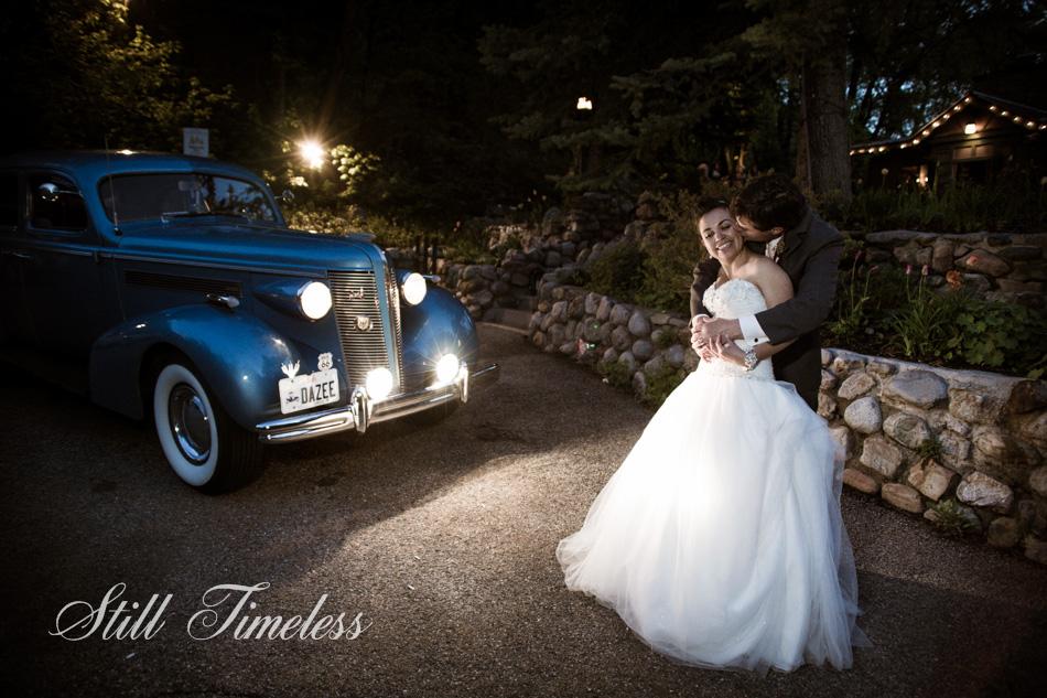 top utah wedding photographer-42