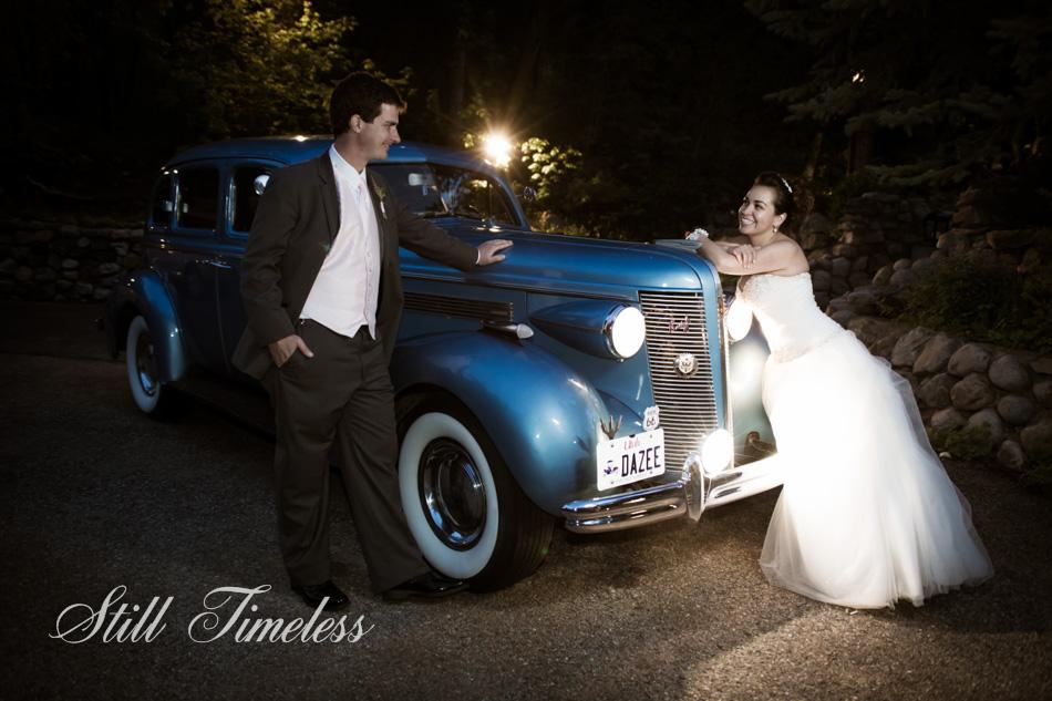 top utah wedding photographer-43