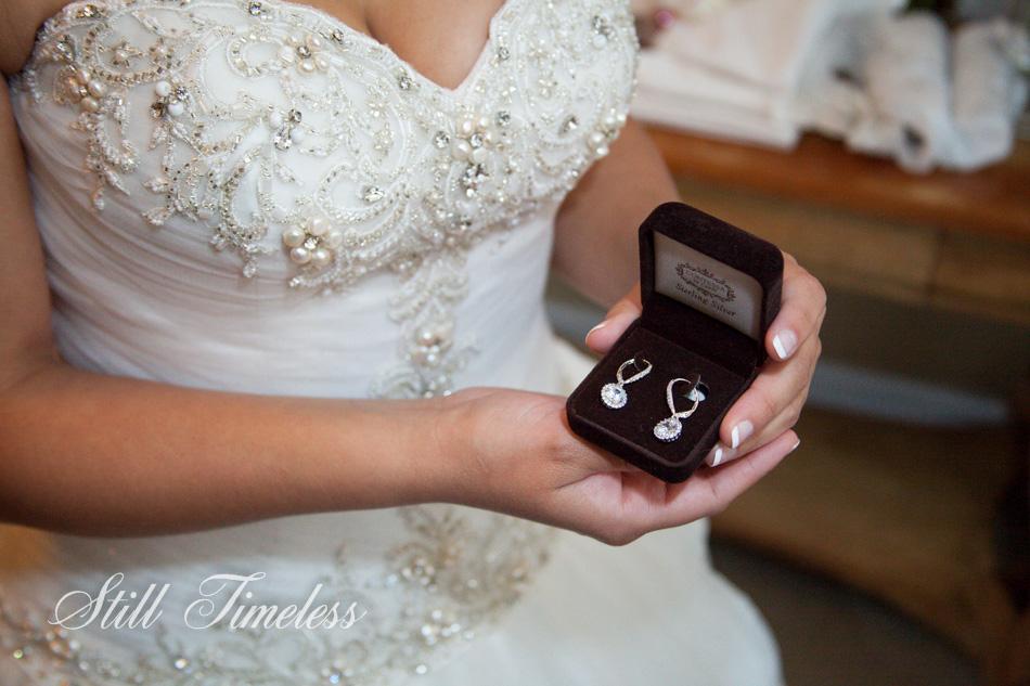 top utah wedding photographer-7