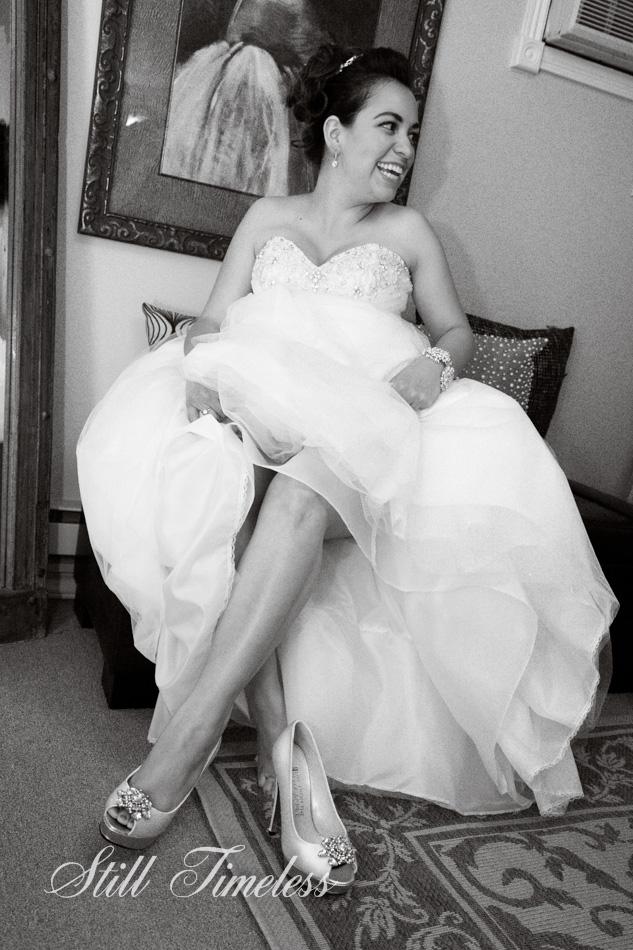 top utah wedding photographer-9
