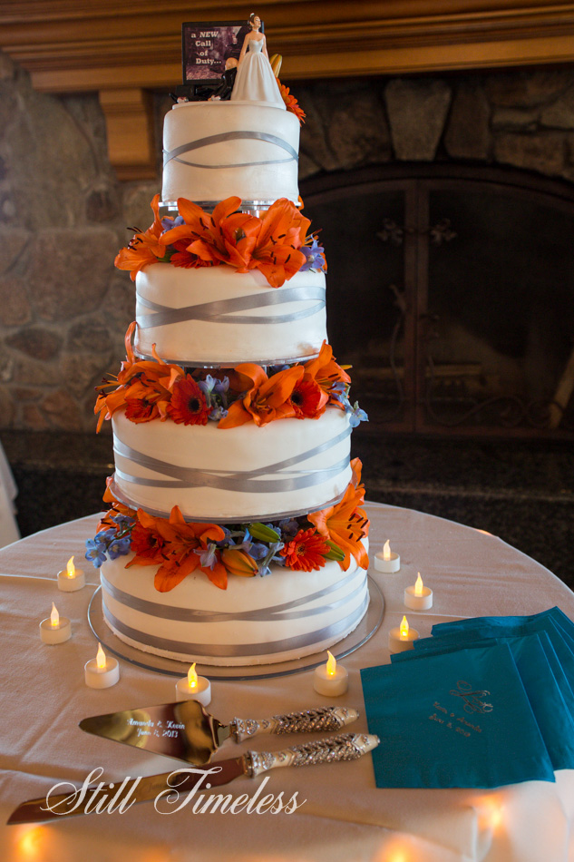 top utah wedding photographer-1-2