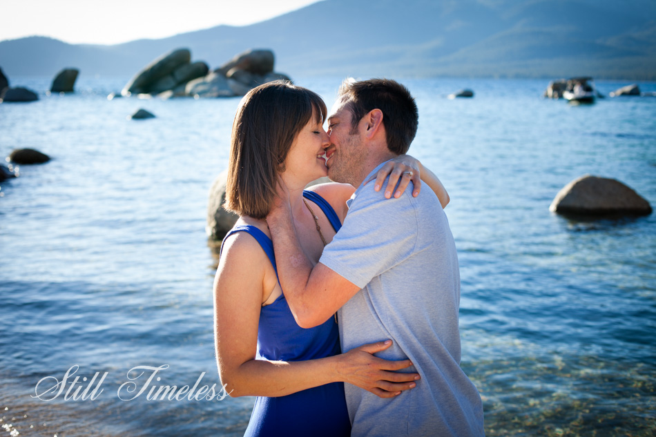 top utah wedding photographer-10