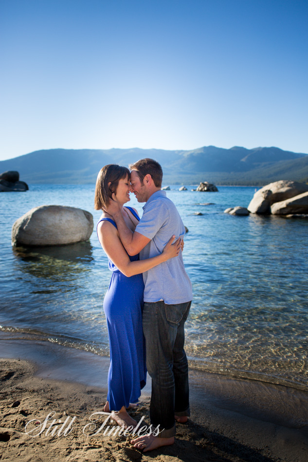 top utah wedding photographer-11