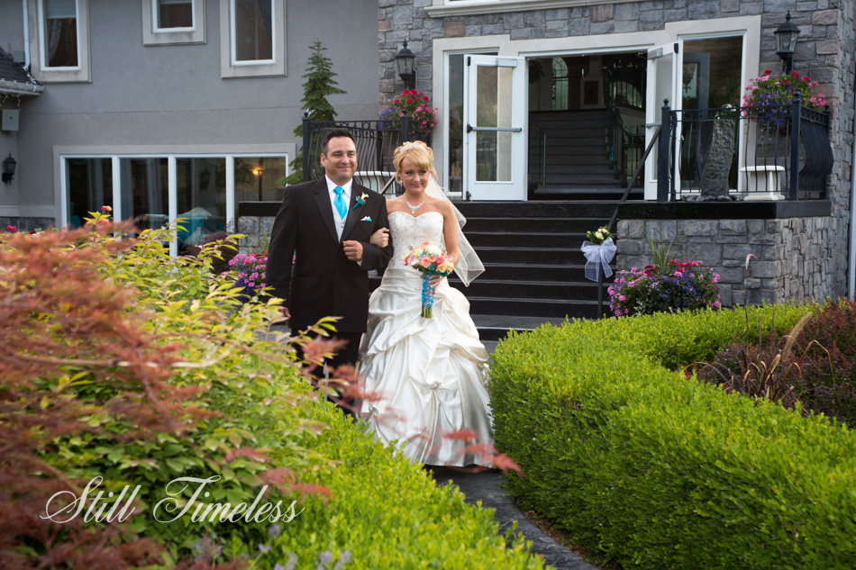 top utah wedding photographer-15