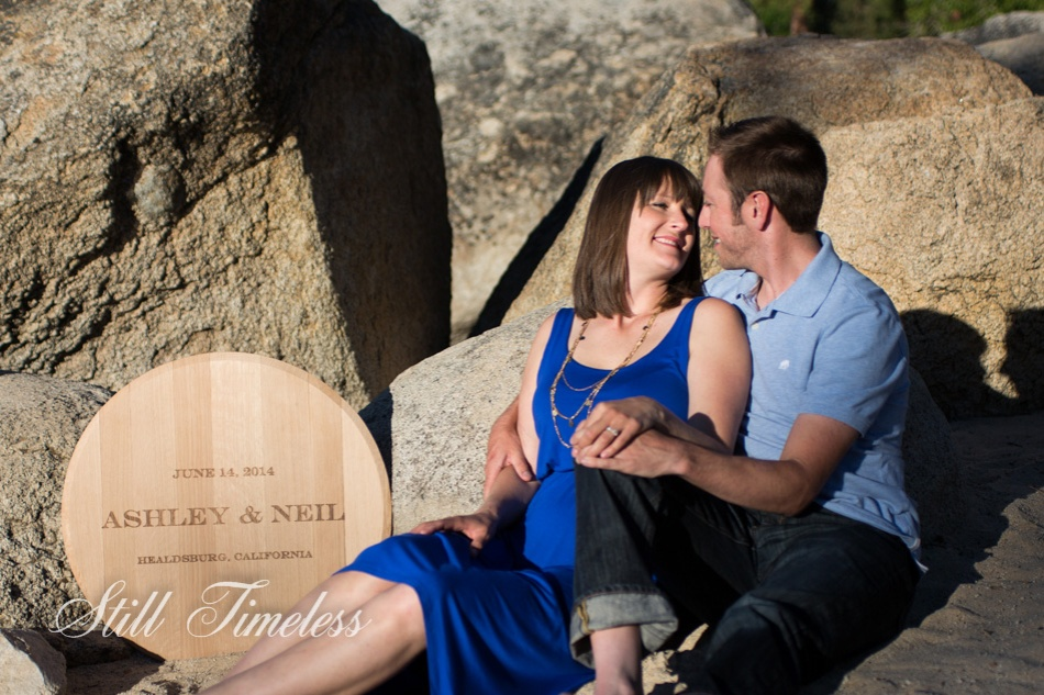 top utah wedding photographer-16