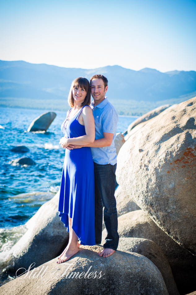 top utah wedding photographer-17