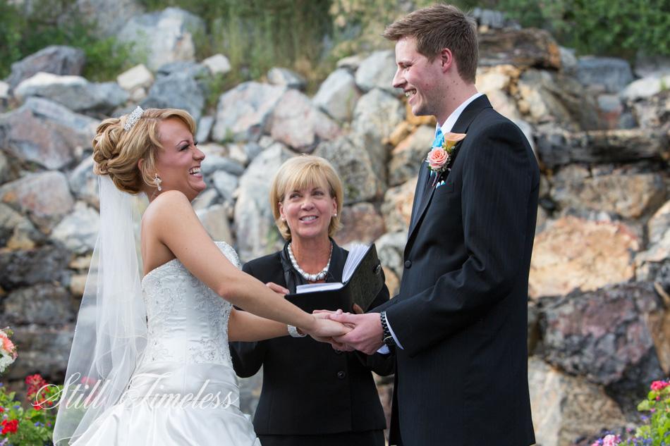 top utah wedding photographer-2