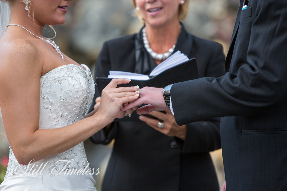 top utah wedding photographer-24
