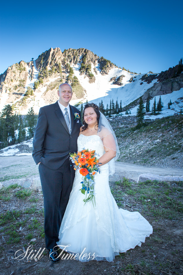 top utah wedding photographer-27