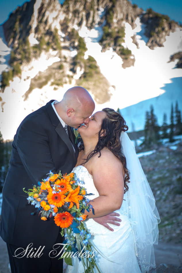 top utah wedding photographer-28