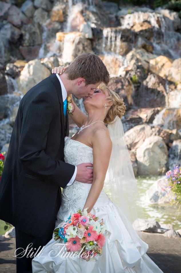 top utah wedding photographer-3