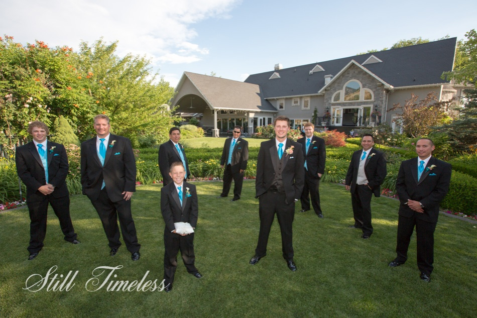 top utah wedding photographer-31