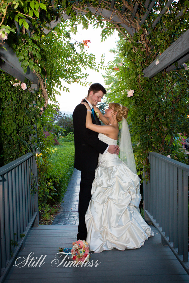 top utah wedding photographer-5