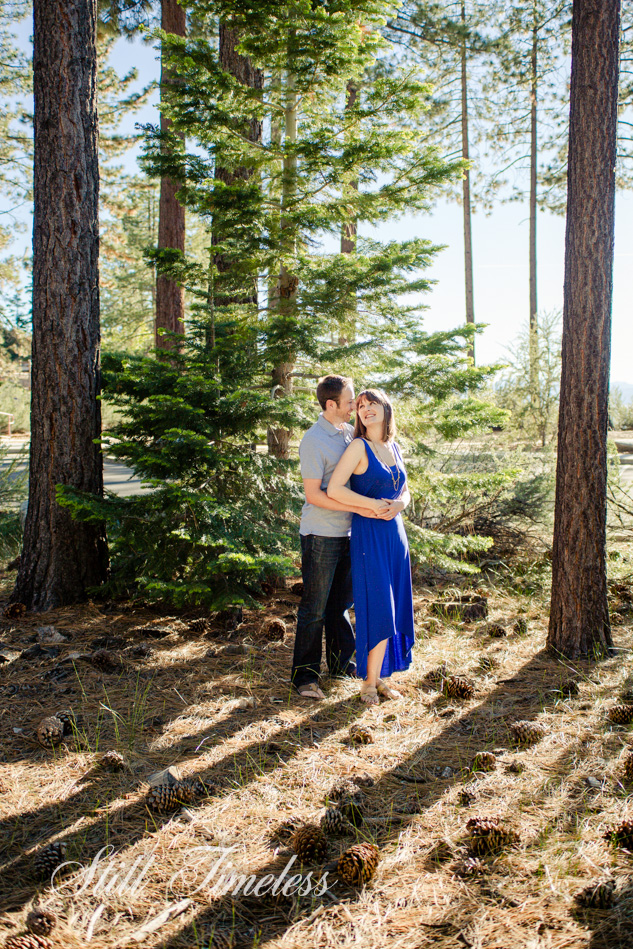 top utah wedding photographer-5