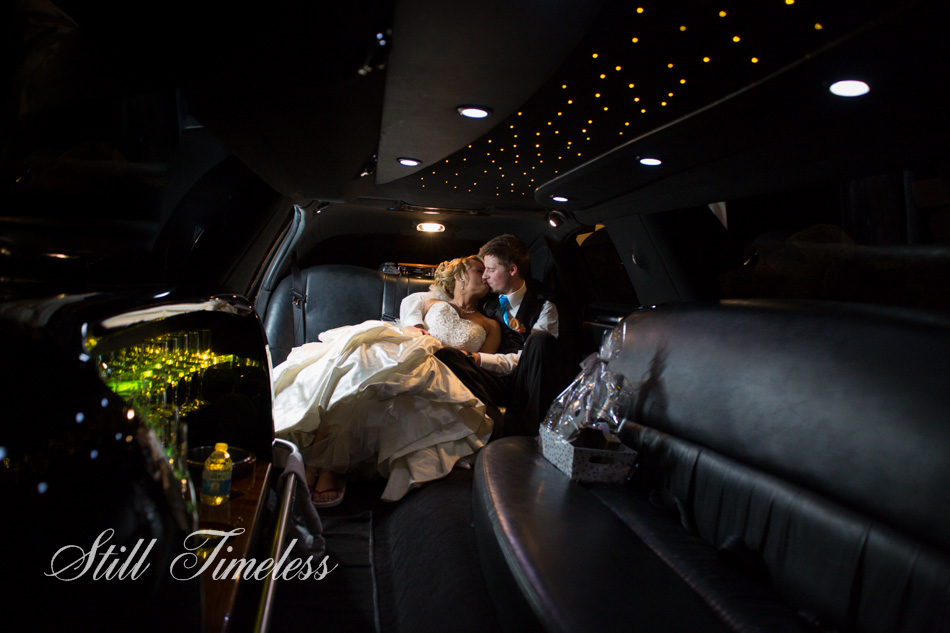 top utah wedding photographer-52