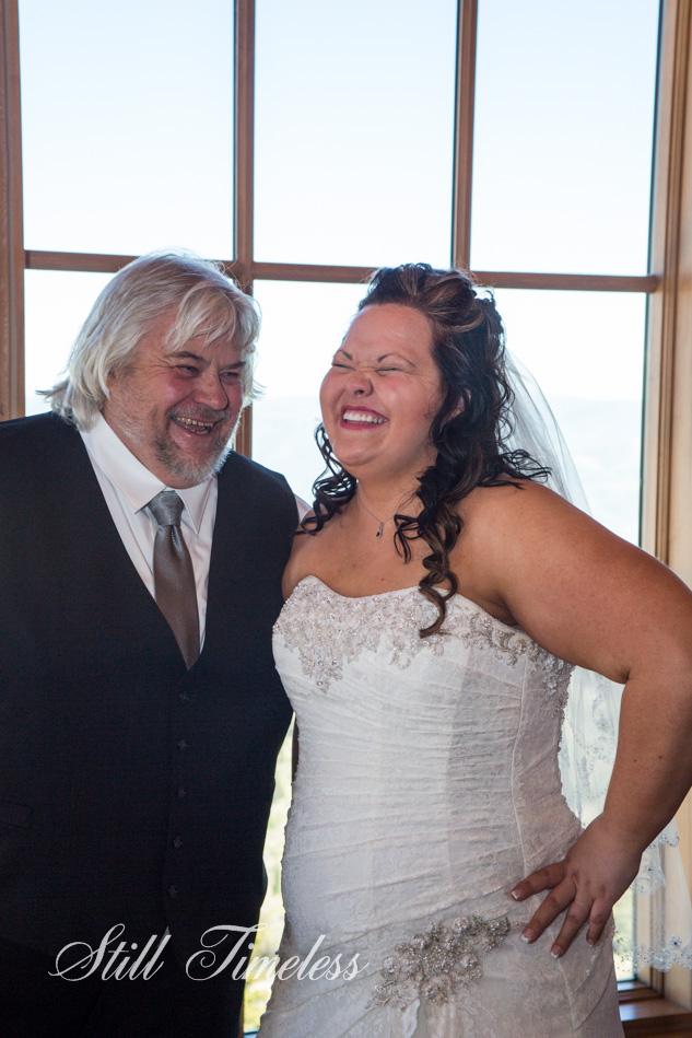 top utah wedding photographer-7-2
