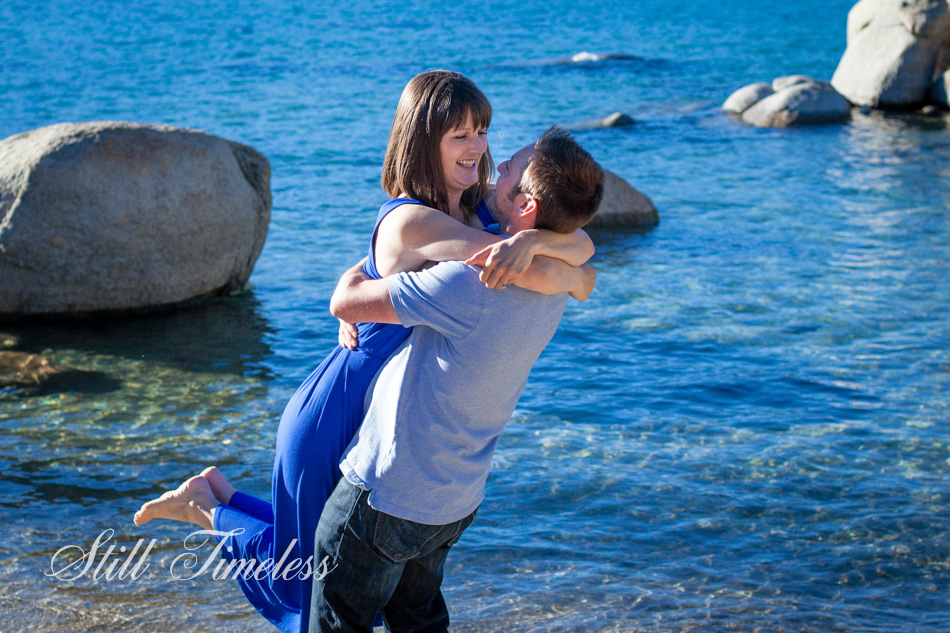 top utah wedding photographer-7
