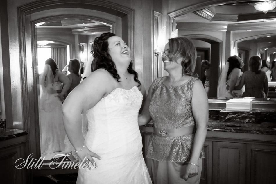 top utah wedding photographer-8