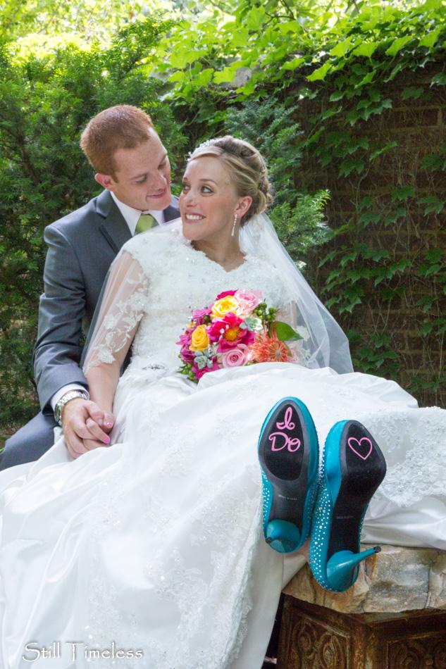 top utah wedding photographer-13