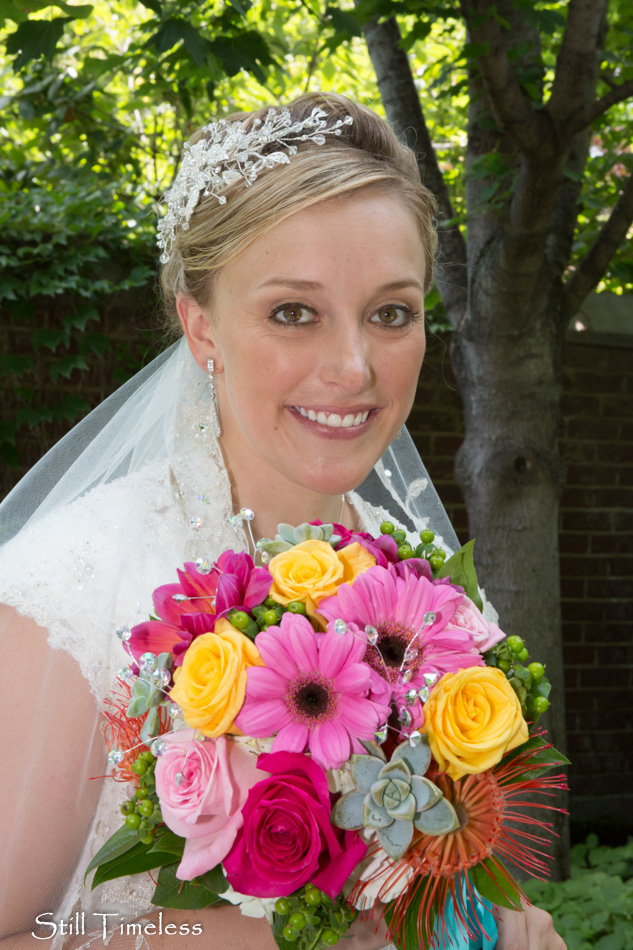 top utah wedding photographer-14