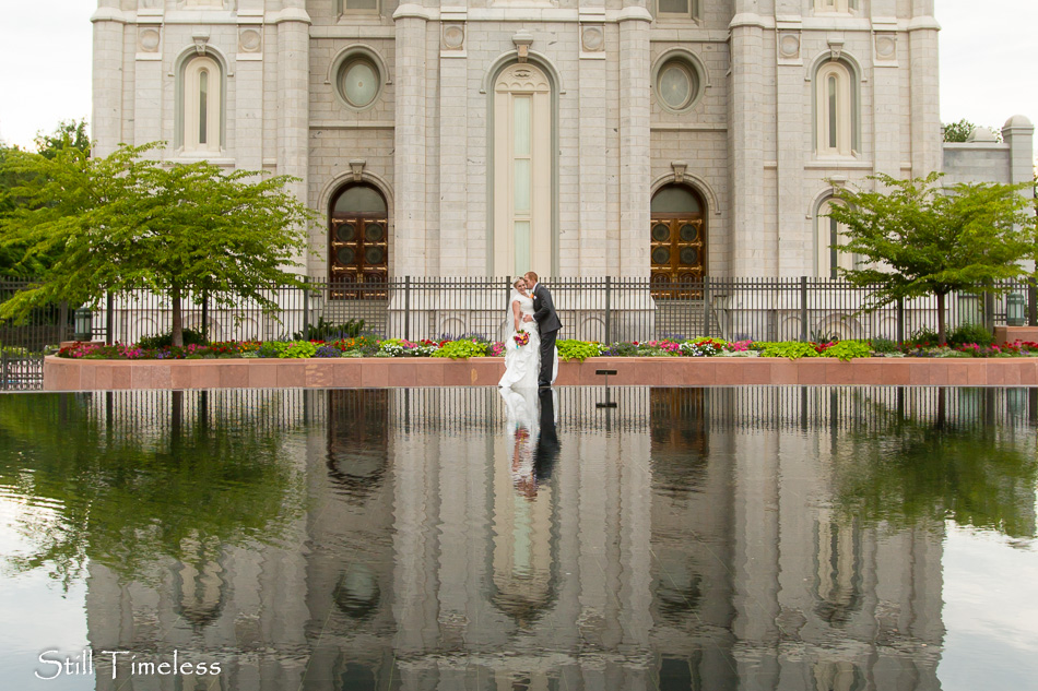 top utah wedding photographer-19