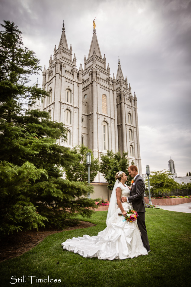 top utah wedding photographer-20