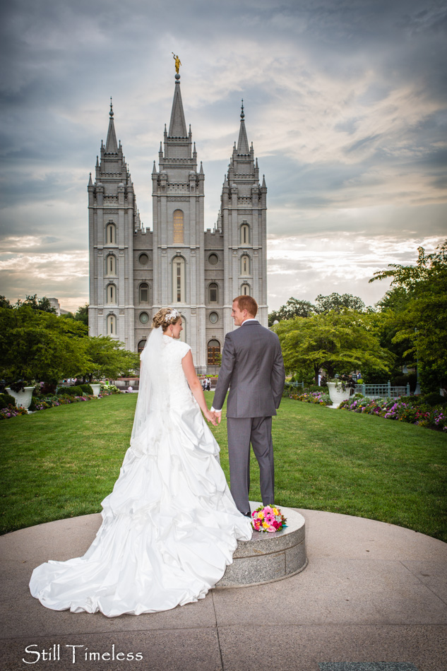 top utah wedding photographer-21
