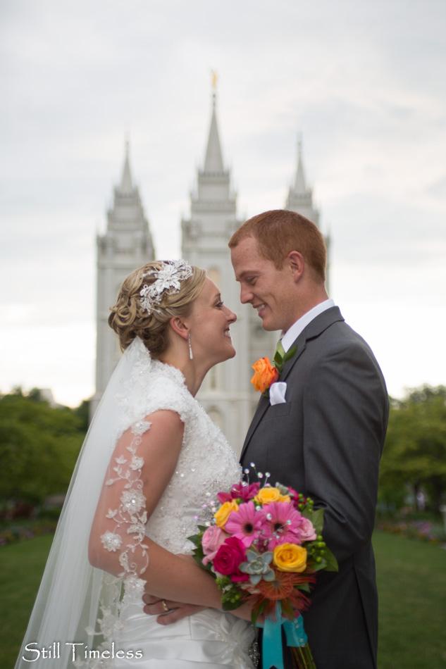 top utah wedding photographer-22
