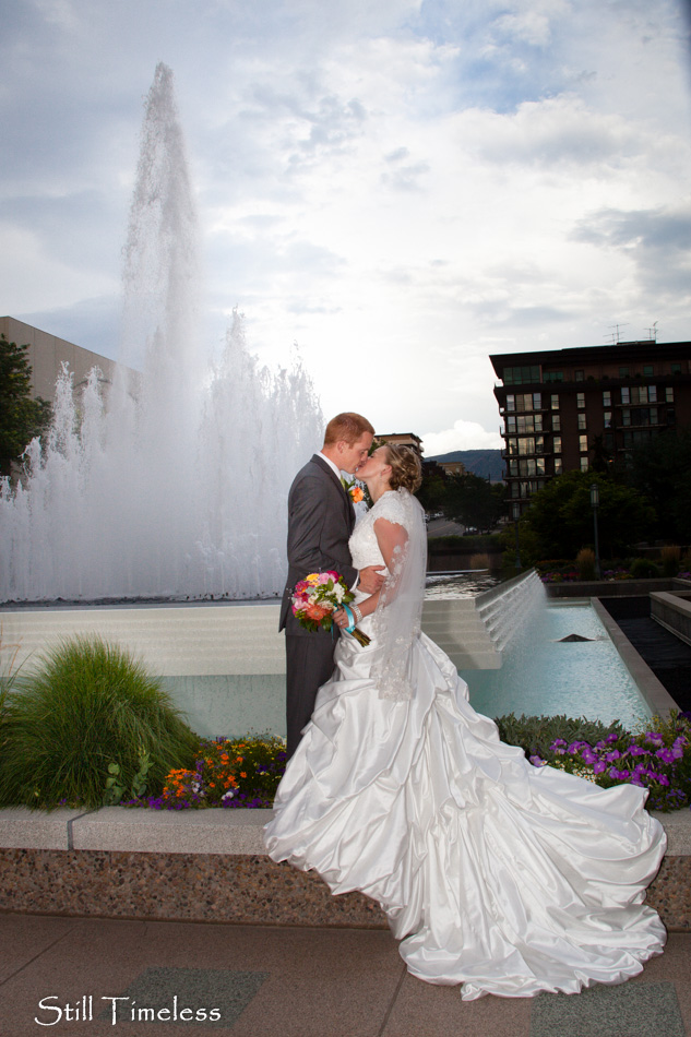 top utah wedding photographer-25