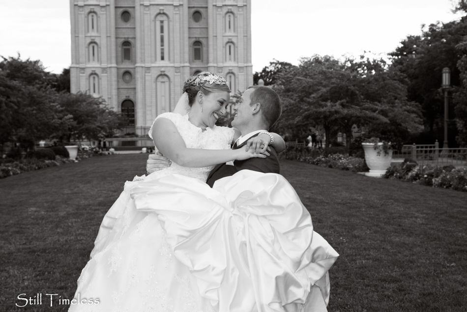 top utah wedding photographer-26