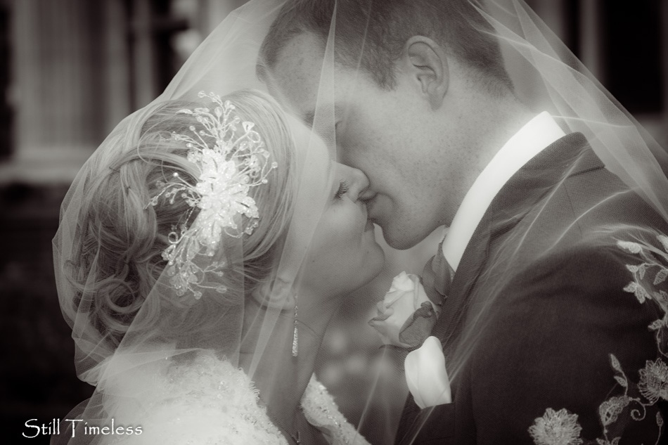 top utah wedding photographer-30