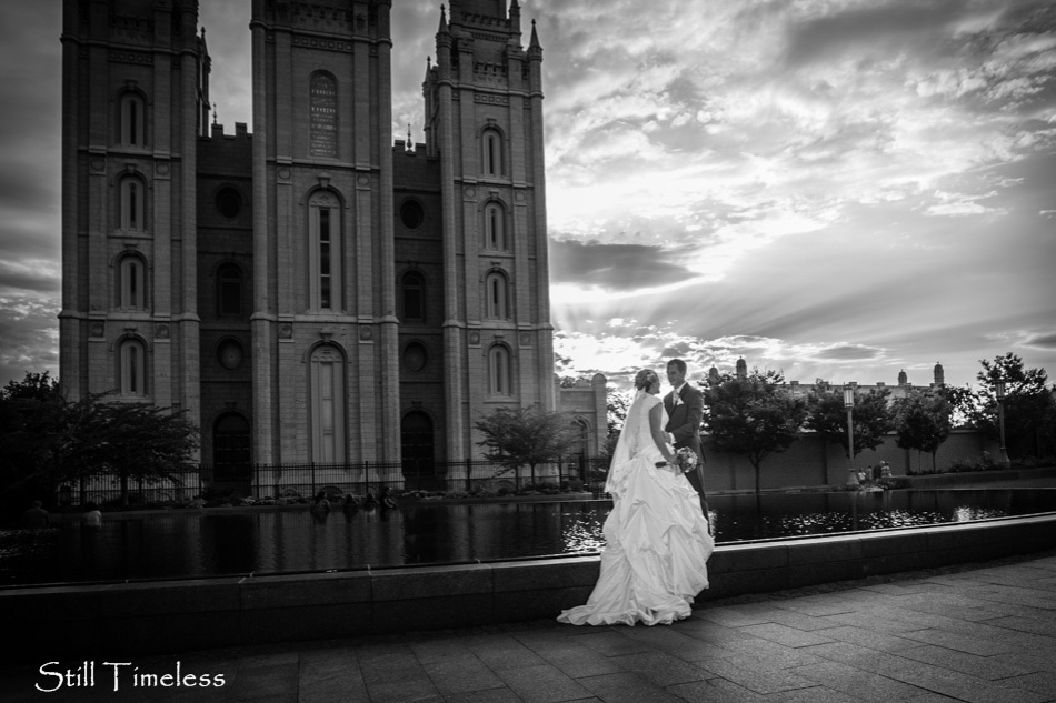 top utah wedding photographer-35