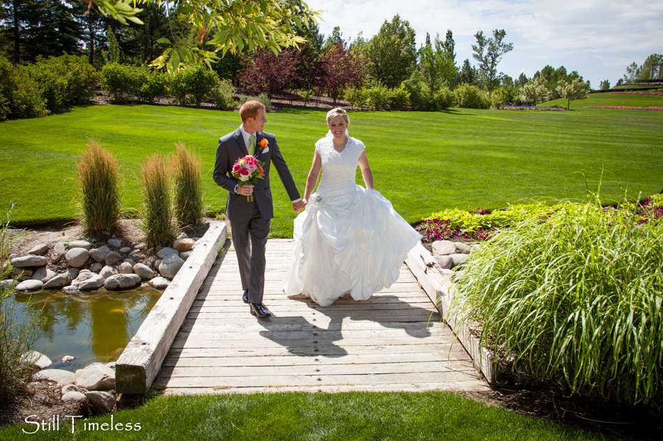 top utah wedding photographer-4