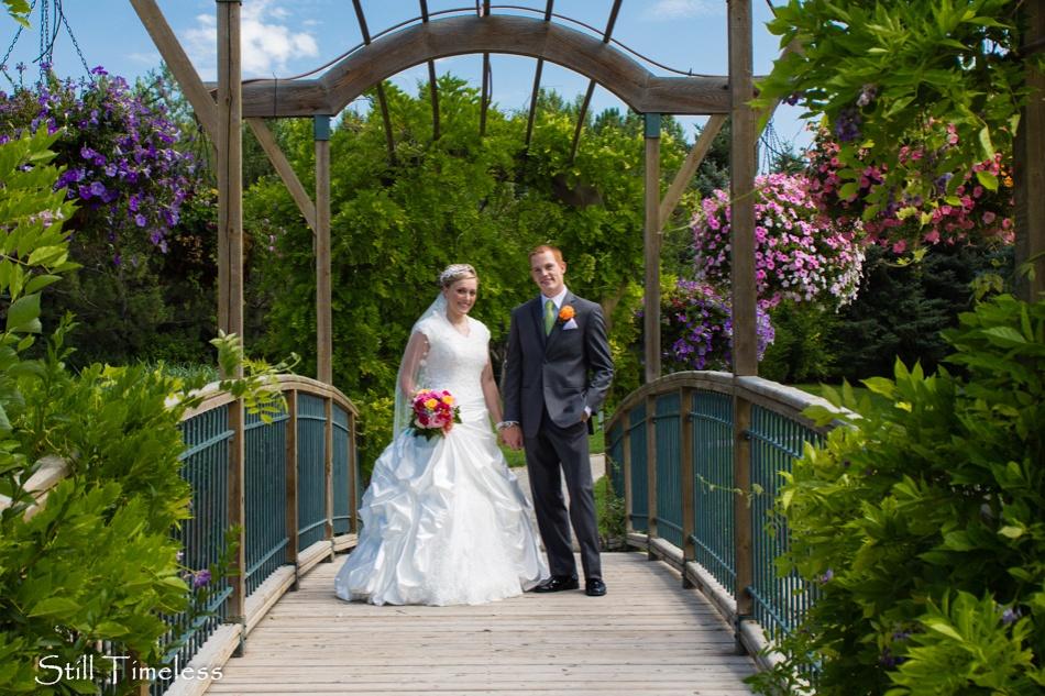 top utah wedding photographer-6