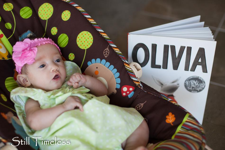 Olivia-29
