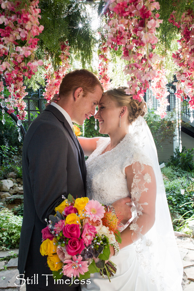 top utah wedding photographer-45