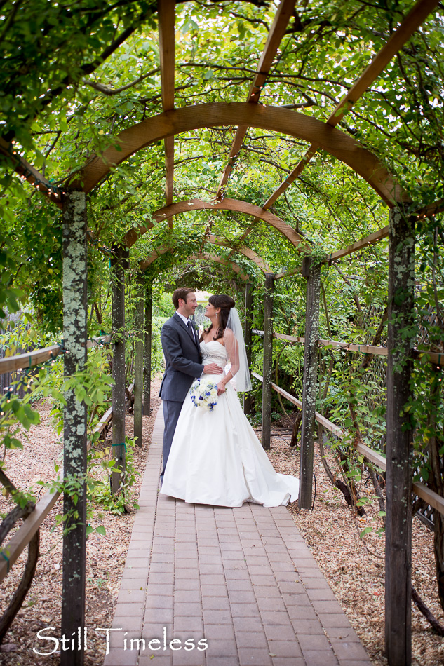 Ashley and Neil-105