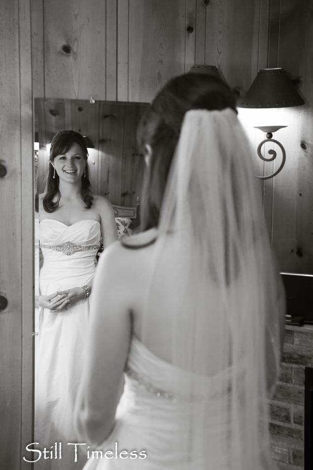 top utah wedding photographer-112