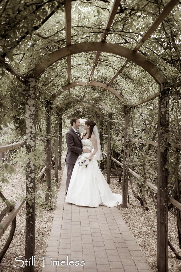 top utah wedding photographer-128