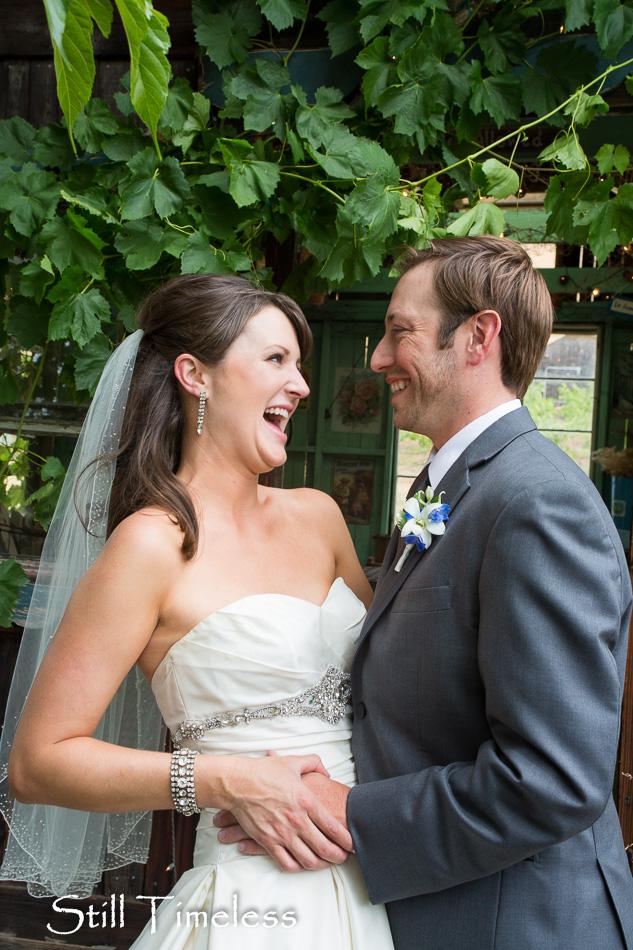 top utah wedding photographer-129