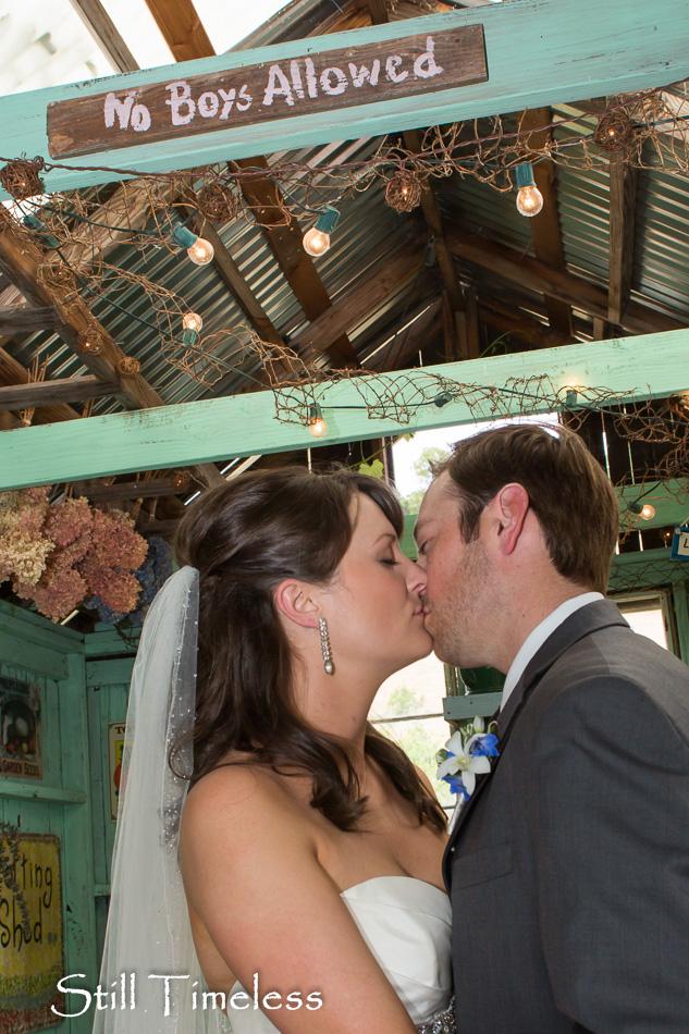 top utah wedding photographer-130