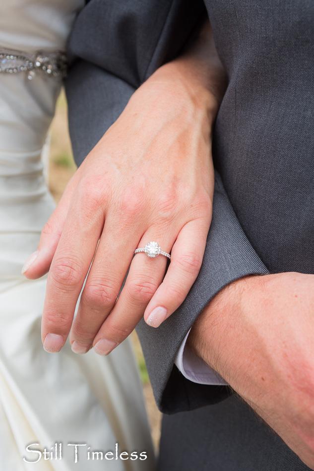 top utah wedding photographer-131