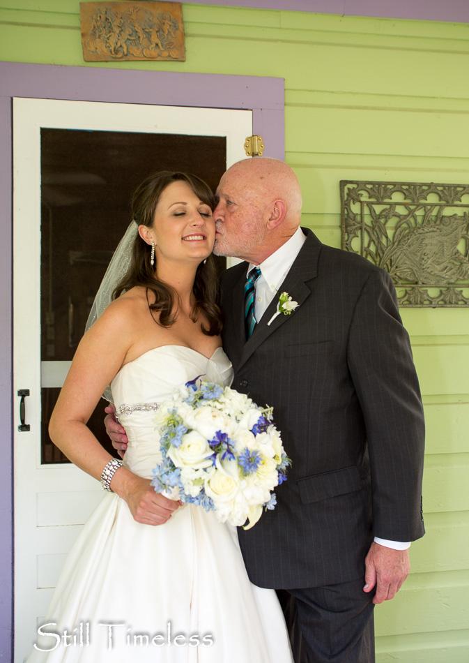 top utah wedding photographer-135