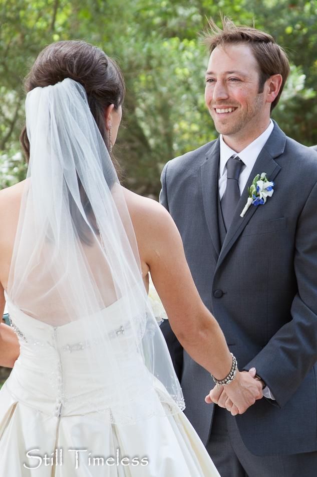 top utah wedding photographer-140