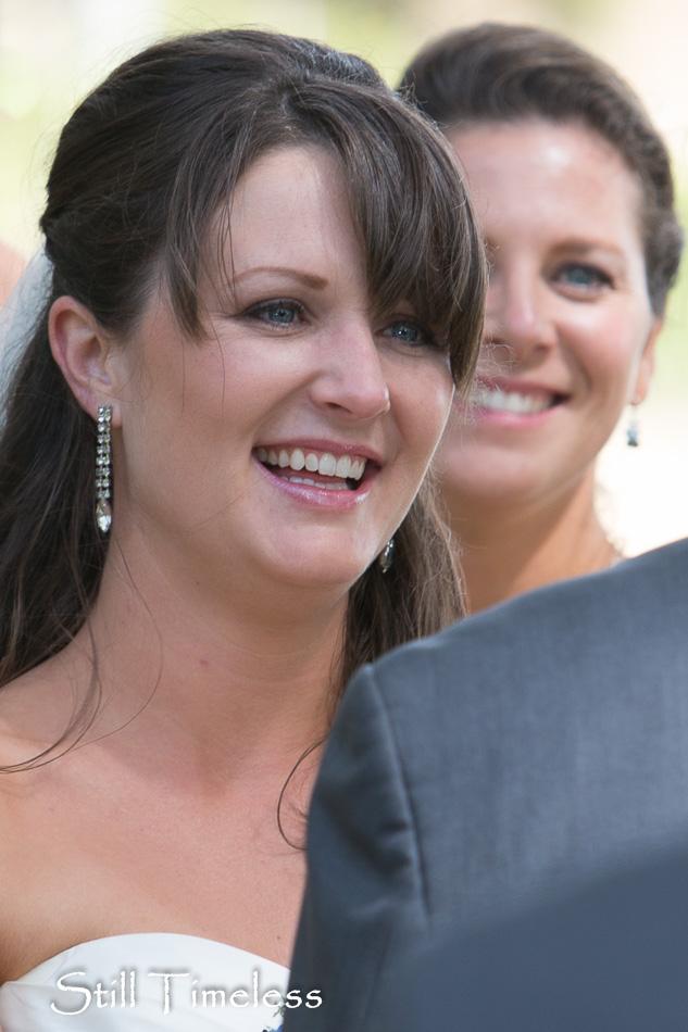 top utah wedding photographer-142